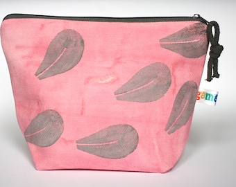 Toiletry bags - bags - cosmetic bag