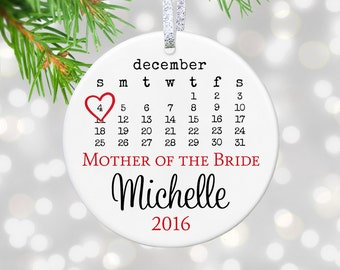 Mother Of Bride Gift Mother Wedding Gift for Parents Wedding Gift for Mother Bridal Shower Gift Mom Bridal Party Gift Mom Wedding Present