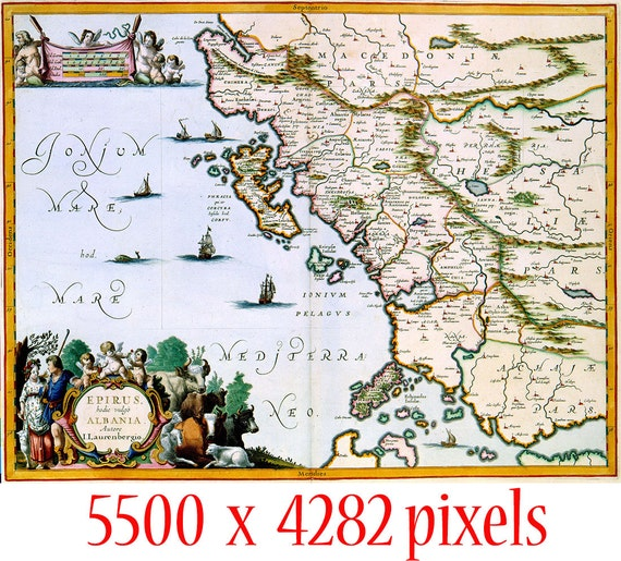 Ancient maps old world map atlas geography large digital ancient maps old world map atlas geography large digital images on 4 dvds gumiabroncs Gallery