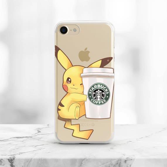 pokemon phone case iphone 8