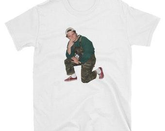 Mac Demarco Viceroy Homeshake Salad Days T-Shirt
