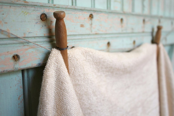 Organic Terry Cloth Fabric By The Yard Terrycloth Knit Towel