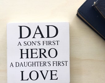 Fathers Day Gift for Dad, Gift for Him