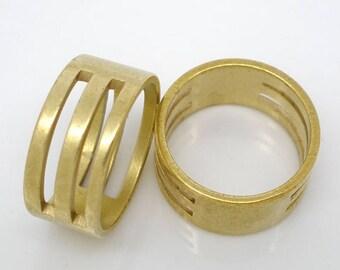 Saut d'anneau ouvre un outil pratique pour tous les fabricants de bijoux - Z439
