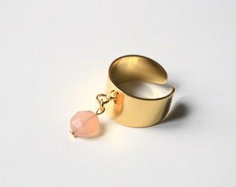 OLYMPIA ring