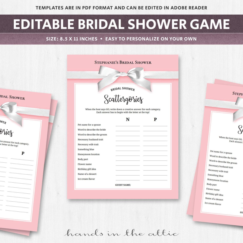 registry invitation cheapest bridal baby of shower etiquette luxury