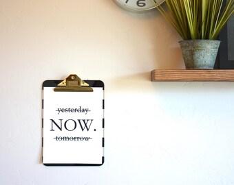 NOW-Print
