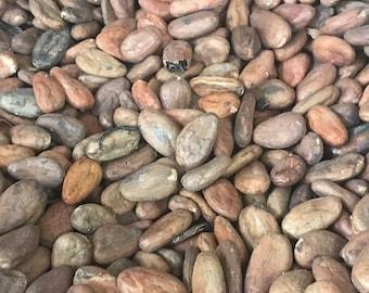Cacao 100g 100% natural