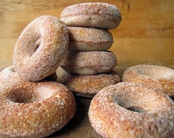 Baked Doughnuts, Homemade Doughnuts, Doughnuts, Donuts, Cinnamon Doughnuts, Pumpkin Doughnuts, Cake Doughnuts, Chocolate Doughnuts
