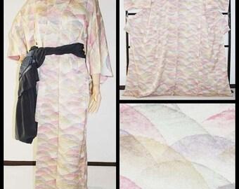 Kimono, Japanese kimono, kimono robe, vintage kimono, Kimono Dress, Kimono Vintage, kimono cardigan, Boho Kimono, Kimono Fabric,