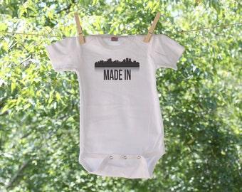 Alaska Baby Etsy