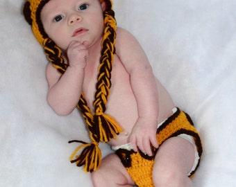 Giraffe Baby Set, Giraffe Baby Outfit, Giraffe Baby Gift, Newborn Giraffe Set, Baby Giraffe Hat, Giraffe Baby Hat, Crochet Giraffe Baby Set