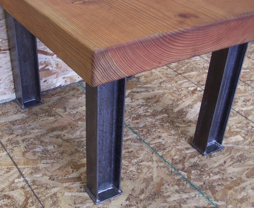 Industrial Furniture Legs. Industrial Furniture Legs N