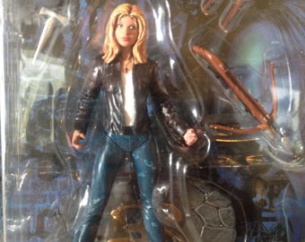 Buffy the Vampire Slayer collectible  lot