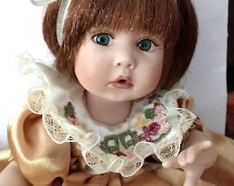 Marie Osmond Dusty Ann Tiny Tot