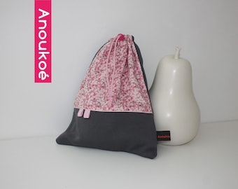 Pouch - romance Collection-