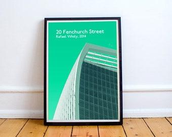 20 Fenchurch Street
