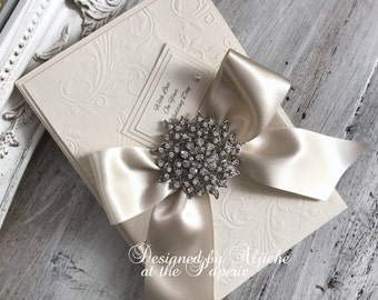 Wedding card , Anniversary, Golden Wedding, One I Love, Personalized, Engagement, Birthday, Wife, Fiancee