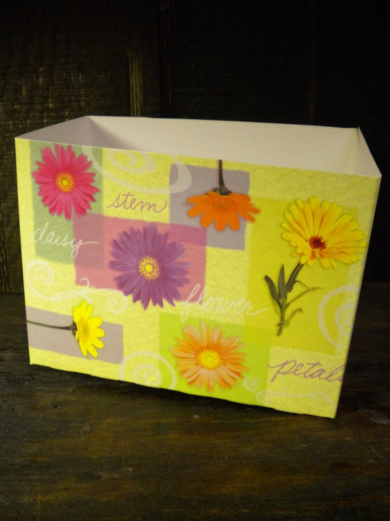 Theme Gift Boxes, Gift Basket Boxes, Spring Gift Boxes