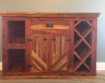 Liquor Cabinet, Wine Cabinet, Bar Cabinet, Wine Bar, Dry Bar, Wine