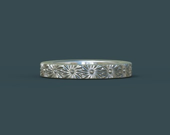 wedding rings wedding bands textured rings promise ring engagement rings B7Ts