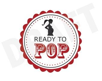 popcorn printable etsy rh etsy com