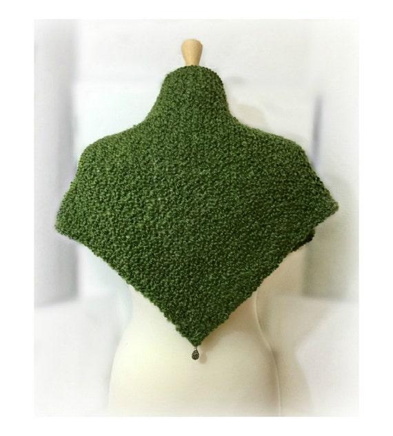 Easy Knitting Loom Patterns Choice Image Knitting Patterns Free
