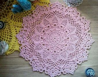 Pink Amaretto, 35 cm