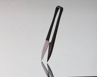 LDH One-piece 100% Stainless Steel Thread Cutter - Free Shipping over 50 Dollars