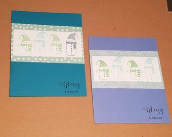 Christmas Card, Happy Holidays, Holiday Greetings, Holiday Wishes, Christmas Wishes, Christmas Card Greetings, Merry & Bright