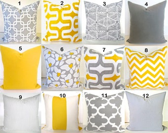 decor front pillows pillow yellow frontsite carina chloe butter decorative view covers throw collections