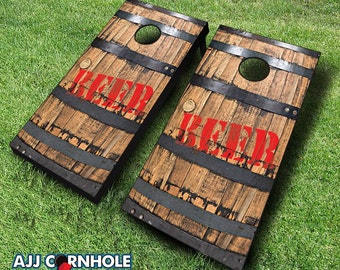 Cornhole Boards Bags Amp Accessories By Shopcornhole On Etsy