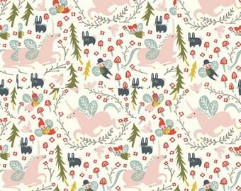 Organic Cotton Crib & Mini Crib sheets including Lotus Arms Reach Chicco 4Moms Nuna Sena etc pink unicorns bunnies birds forest fairies navy