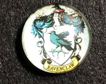 Harry Potter - Ravenclaw Needleminder - only 1!