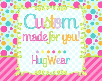 LARGER SIZES NEEDED Listing ~~  8, 10,12 or youth Small, Medium, Large X-Large
