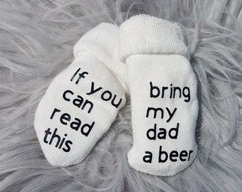 Baby Socks Etsy
