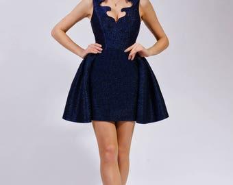 Ambrozia Dress