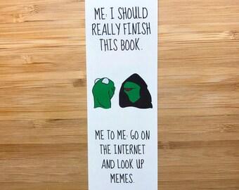 Funny Meme Gifts : Funny meme etsy
