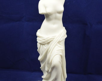 Aphrodite statue Venus sculpture Goddess of love statue