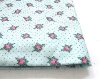 """Connecting Threads.....""""Cottage Chic""""  fabric"""