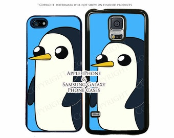 samsung galaxy s8 penguin case