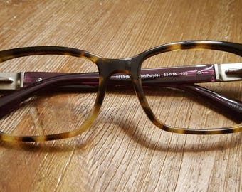 Coach eyeglasses (new)