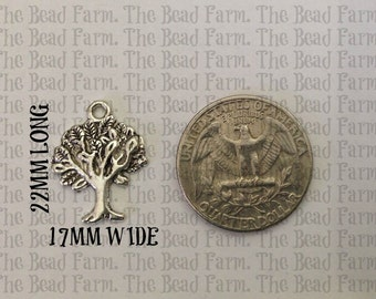 Family Tree Charm, LDS Charms, Young Women 2018 Theme