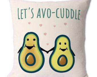 Avocado love gift,avocado lover,gift for him,gift for her,husband,avocado obsessed,avocado gift,cute love gift,foodie,boyfriend,girlfriend