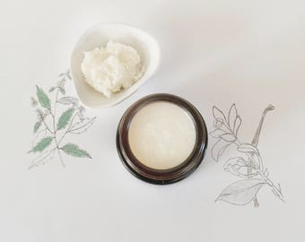 LIP BUTTER SCRUBS | Lip Treatment | Chapped Lips | Smooth Lips | Lip Scrub | Lip Butter | Lip Conditioner