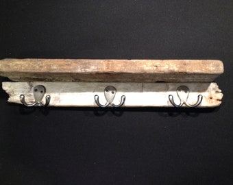 SOLD** Driftwood Shelf; Other Variations are coming soon!