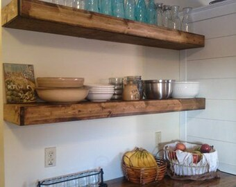 shelves metal wall reclaimed and shelf wood