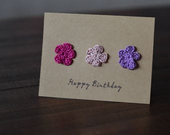 Happy Birthday Card, Celebration, Cards, Birthday, Gifts for everyone