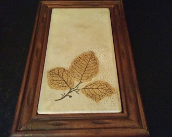S. Marco Art Tile made in Italy