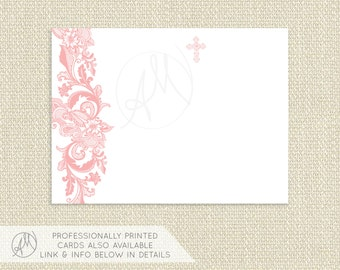 Baptism Invitation Wallpaper Invitationjpgcom